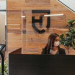 Justice HQ OC reception